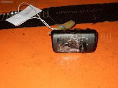 Блок управления зеркалами TOYOTA MARK II GX81 1G-FE Фото 2