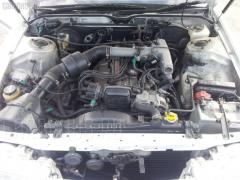 Кожух рулевой колонки Toyota Mark ii GX81 Фото 4