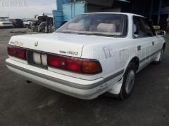 Кожух рулевой колонки Toyota Mark ii GX81 Фото 6