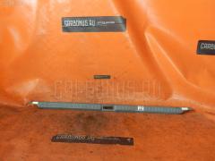 Обшивка багажника TOYOTA MARK II GX81 Фото 1