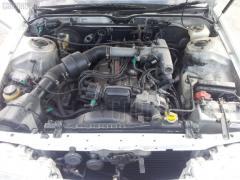 Рулевой карданчик Toyota Mark ii GX81 Фото 4