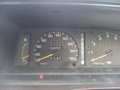 Рулевой карданчик Toyota Mark ii GX81 Фото 7
