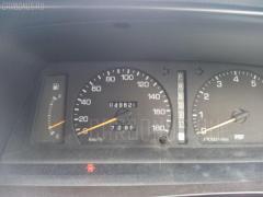 Ступица Toyota Mark ii GX81 1G-FE Фото 7