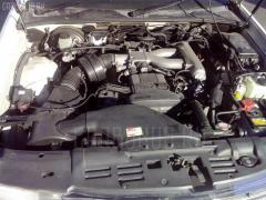 Тросик топливного бака Toyota Crown JZS141 Фото 3