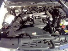 Тросик газа Toyota Crown JZS141 Фото 4