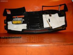 Панель приборов Toyota Corolla spacio ZZE122N Фото 1
