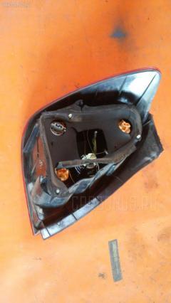 Стоп Toyota Corolla spacio ZZE122N Фото 1