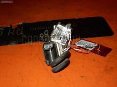 Вакуумный насос Toyota Corona ST190 4S-FE Фото 1
