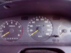 Ручка открывания капота Toyota Corona ST190 4S-FE Фото 6
