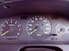Ручка открывания багажника Toyota Corona ST190 Фото 6