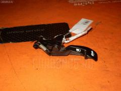 Ручка открывания багажника Toyota Corona ST190 Фото 1