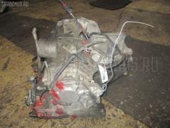 КПП автоматическая NISSAN PULSAR FNN15 GA15DE 3102035X17
