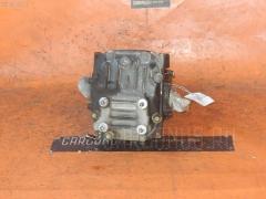 Редуктор на Nissan Pulsar FNN15 GA15DE 3830071Y00, Заднее расположение