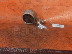 Подушка двигателя Nissan Pulsar FNN15 GA15DE Фото 1