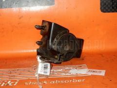 Подушка двигателя на Nissan Pulsar FNN15 GA15DE 113201N500, Заднее Левое расположение