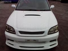 Кардан Subaru Legacy wagon BH5 EJ20-TT Фото 4