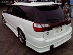 Кардан Subaru Legacy wagon BH5 EJ20-TT Фото 5