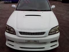Рулевой карданчик Subaru Legacy wagon BH5 Фото 4
