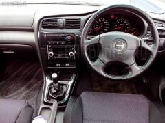 Рулевой карданчик Subaru Legacy wagon BH5 Фото 6