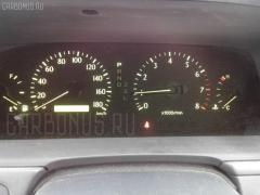 Рулевой карданчик Toyota Crown JZS151 Фото 3