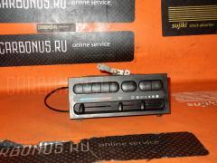 Блок управления климатконтроля Mitsubishi Delica space gear PD8W 4M40 Фото 1