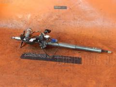 Рулевая колонка SUBARU FORESTER SF5 Фото 1