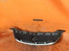 Решетка радиатора MAZDA CAPELLA GF8P Фото 2