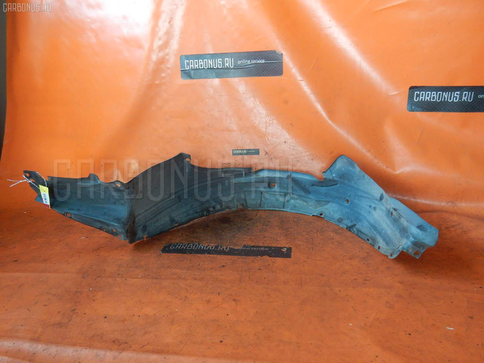 Подкрылок MAZDA CAPELLA GF8P FP-DE. Фото 3