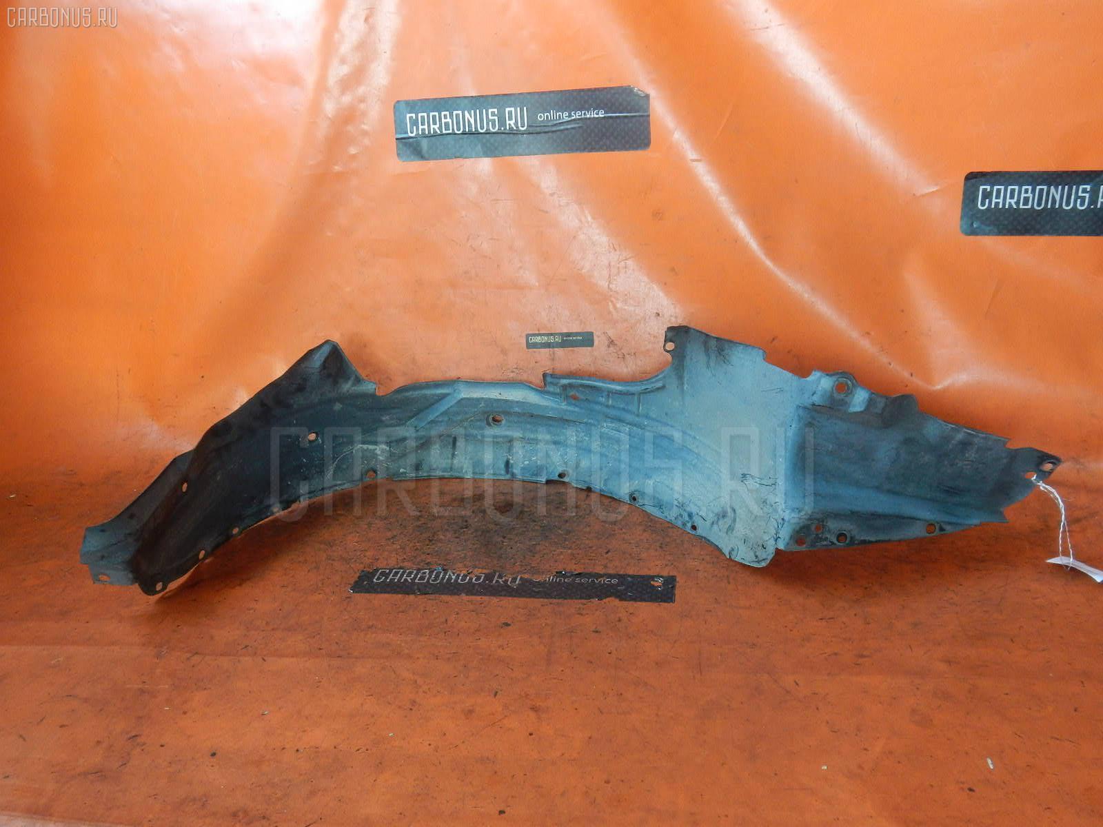 Подкрылок MAZDA CAPELLA GF8P FP-DE. Фото 5
