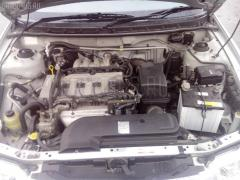 Глушитель Mazda Capella GF8P FP-DE Фото 3