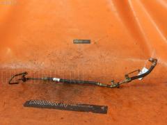 Шланг гидроусилителя MAZDA CAPELLA GF8P FP-DE Фото 1