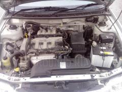 Клапан egr Mazda Capella GF8P FP-DE Фото 4