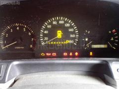 Блок упр-я стеклоподъемниками Toyota Crown majesta UZS175 Фото 6