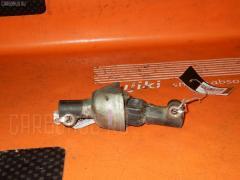 Рулевой карданчик TOYOTA CROWN MAJESTA UZS175 Фото 1