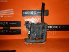Бачок омывателя Toyota Crown majesta UZS175 Фото 4