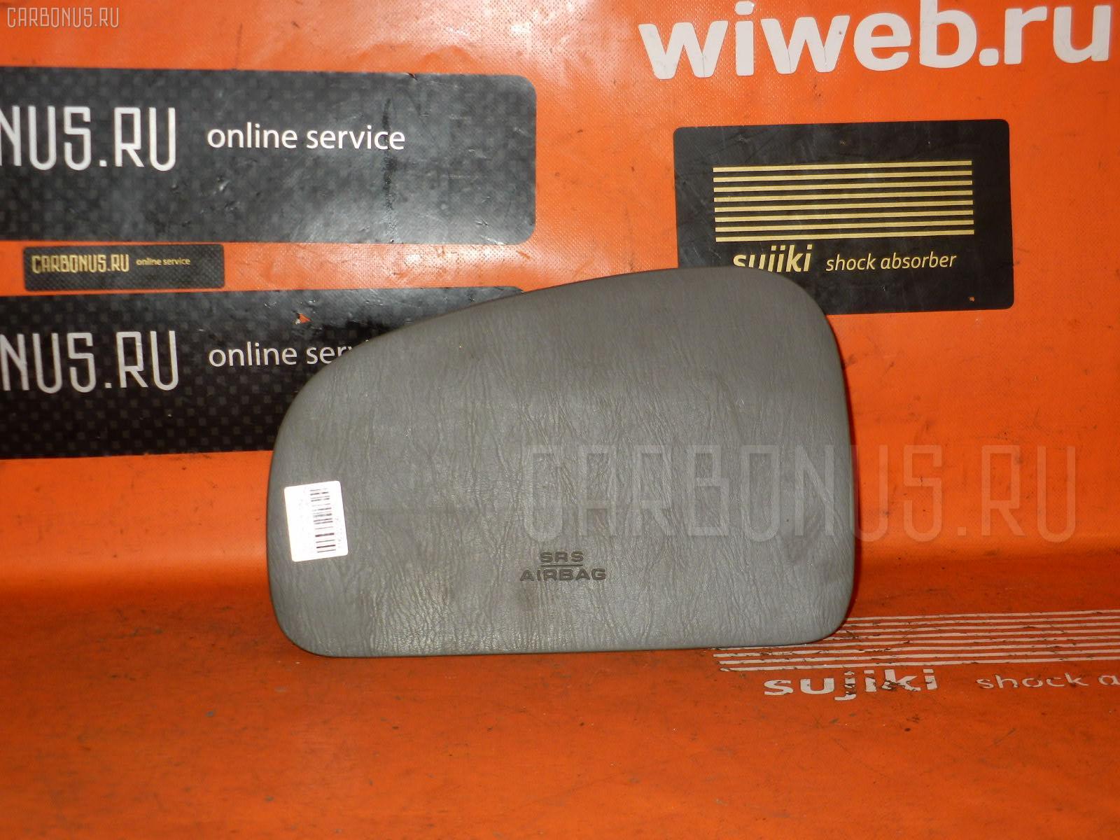 Air bag TOYOTA COROLLA SPACIO AE111N. Фото 10