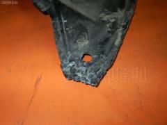 Защита двигателя Toyota Corolla spacio AE111N 4A-FE Фото 3