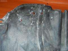 Защита двигателя Toyota Corolla spacio AE111N 4A-FE Фото 1