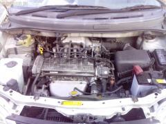 Балка подвески Toyota Corolla spacio AE111N 4A-FE Фото 3