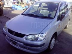 Балка подвески Toyota Corolla spacio AE111N 4A-FE Фото 4