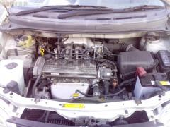 Тяга реактивная Toyota Corolla spacio AE111N Фото 3