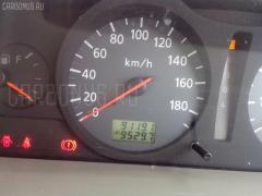 Рулевой карданчик Nissan Serena TC24 Фото 6