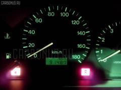 Решетка радиатора Mazda Capella wagon GWEW Фото 3