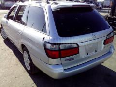 Глушитель Mazda Capella wagon GWEW Фото 6