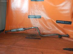 Глушитель Mazda Capella wagon GWEW Фото 1