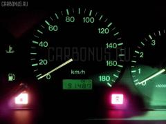 Глушитель Mazda Capella wagon GWEW FS-DE Фото 2