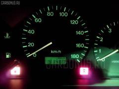 Балка подвески Mazda Capella wagon GWEW FS-DE Фото 2