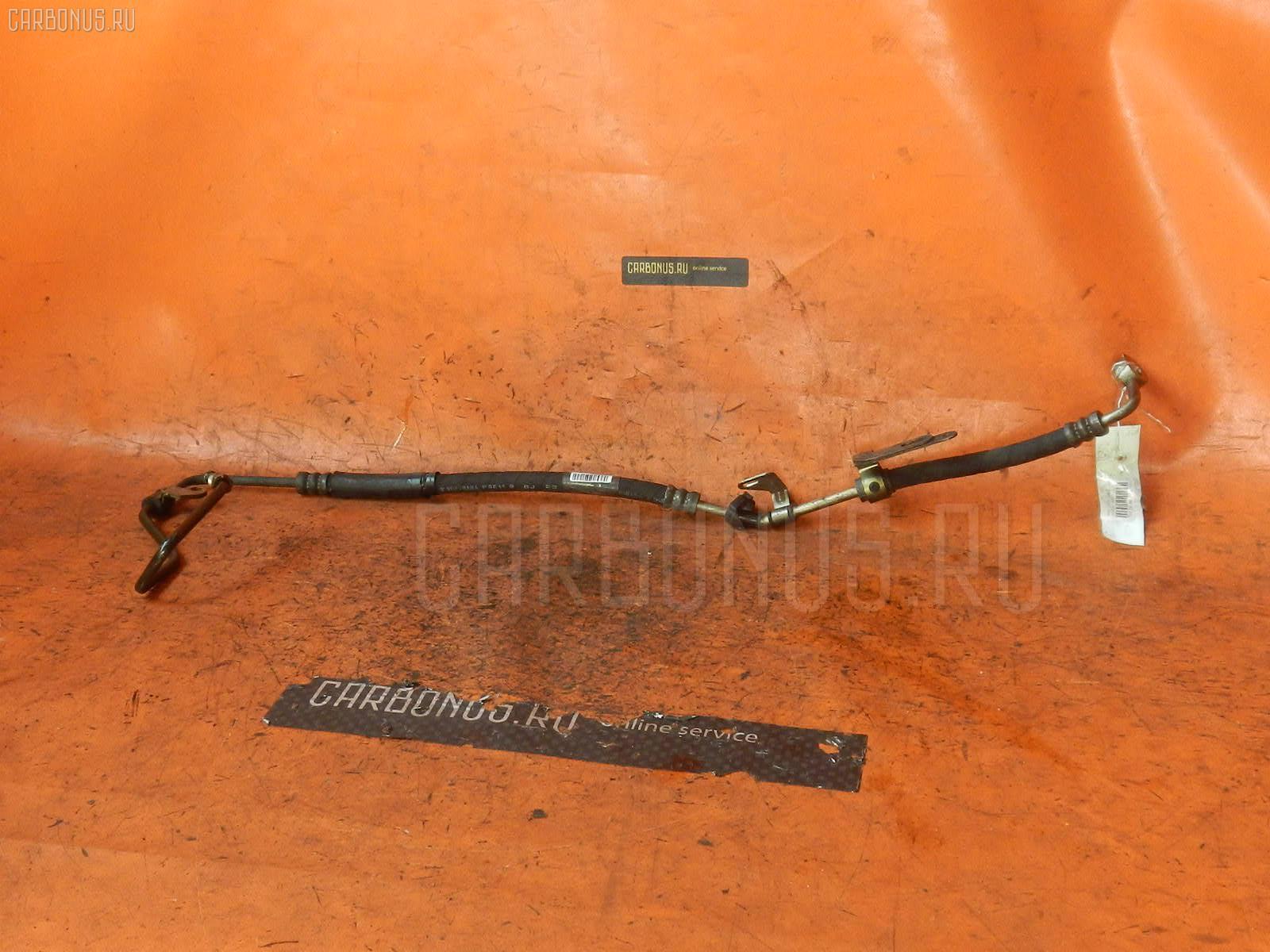 Шланг гидроусилителя MAZDA CAPELLA WAGON GWEW Фото 1