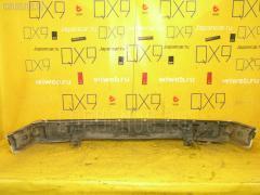 Бампер TOYOTA CHASER GX71 Фото 2