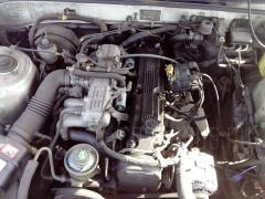Подушка двигателя TOYOTA CHASER GX71 1G-EU Фото 4